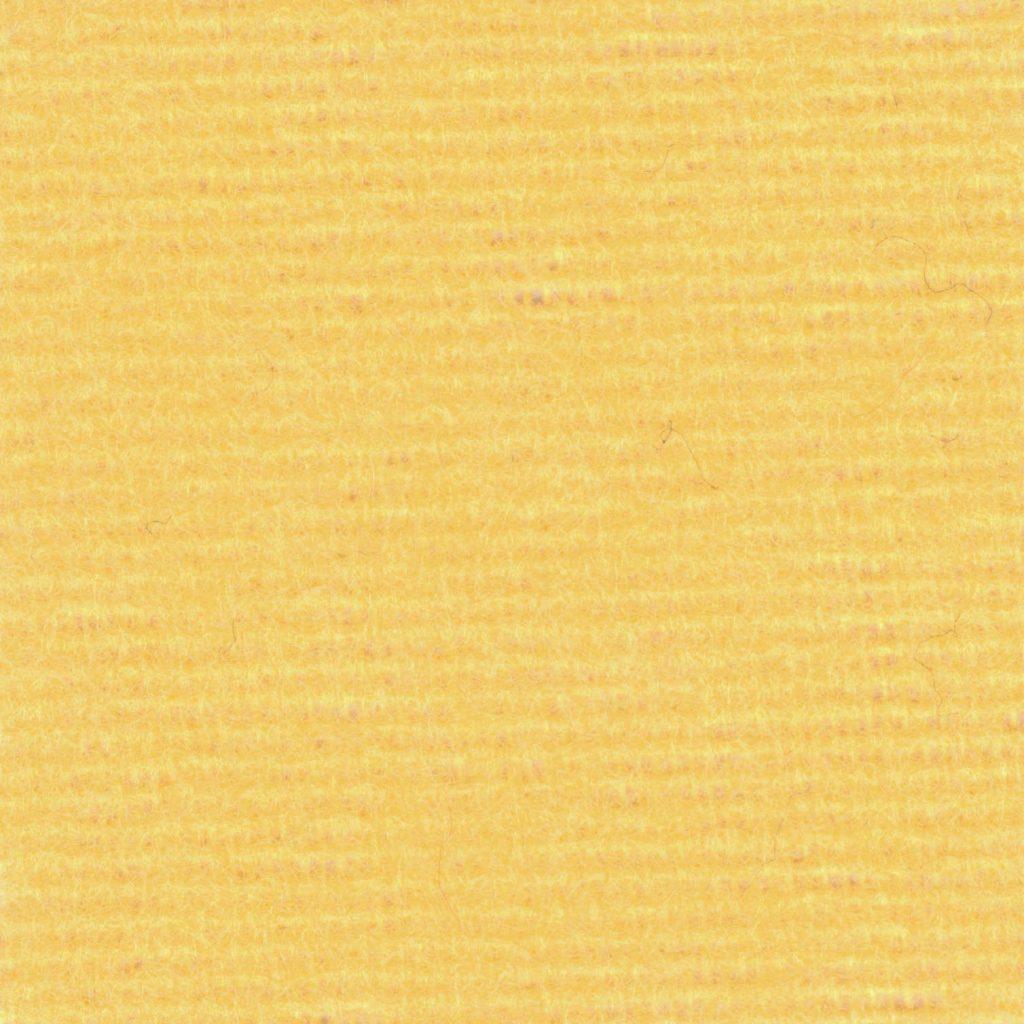 Dekomolton 260, Farbe 11