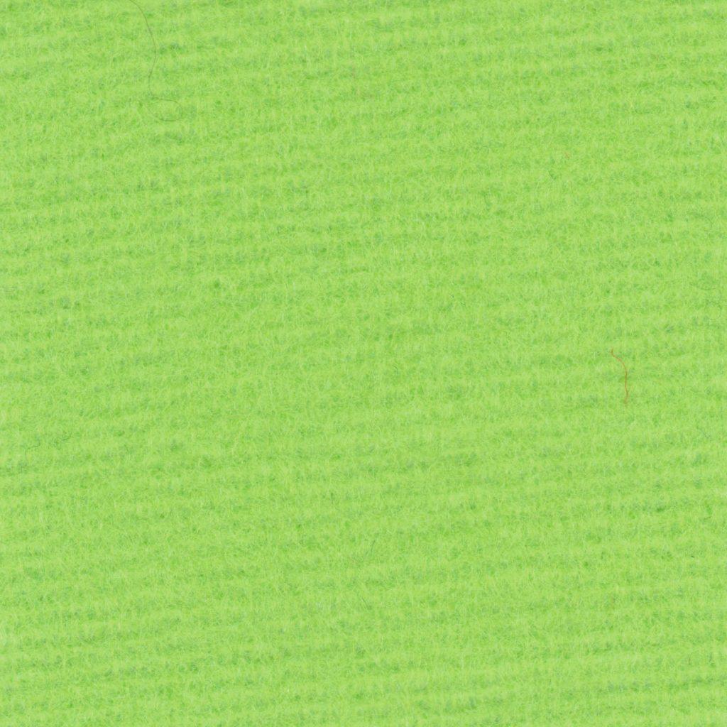 Dekomolton 260, Farbe 207