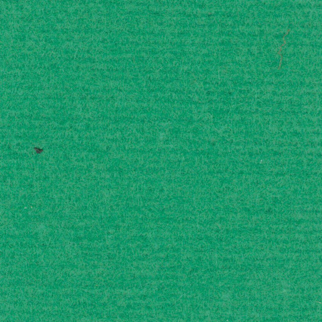 Dekomolton 260, Farbe 21