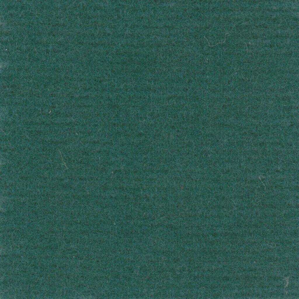 Dekomolton 260, Farbe 24