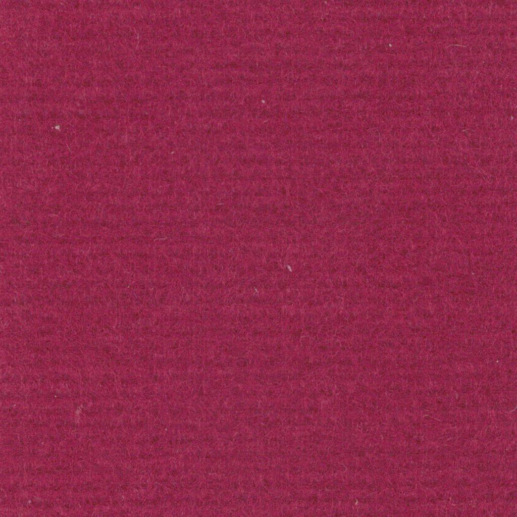 Dekomolton 260, Farbe 42
