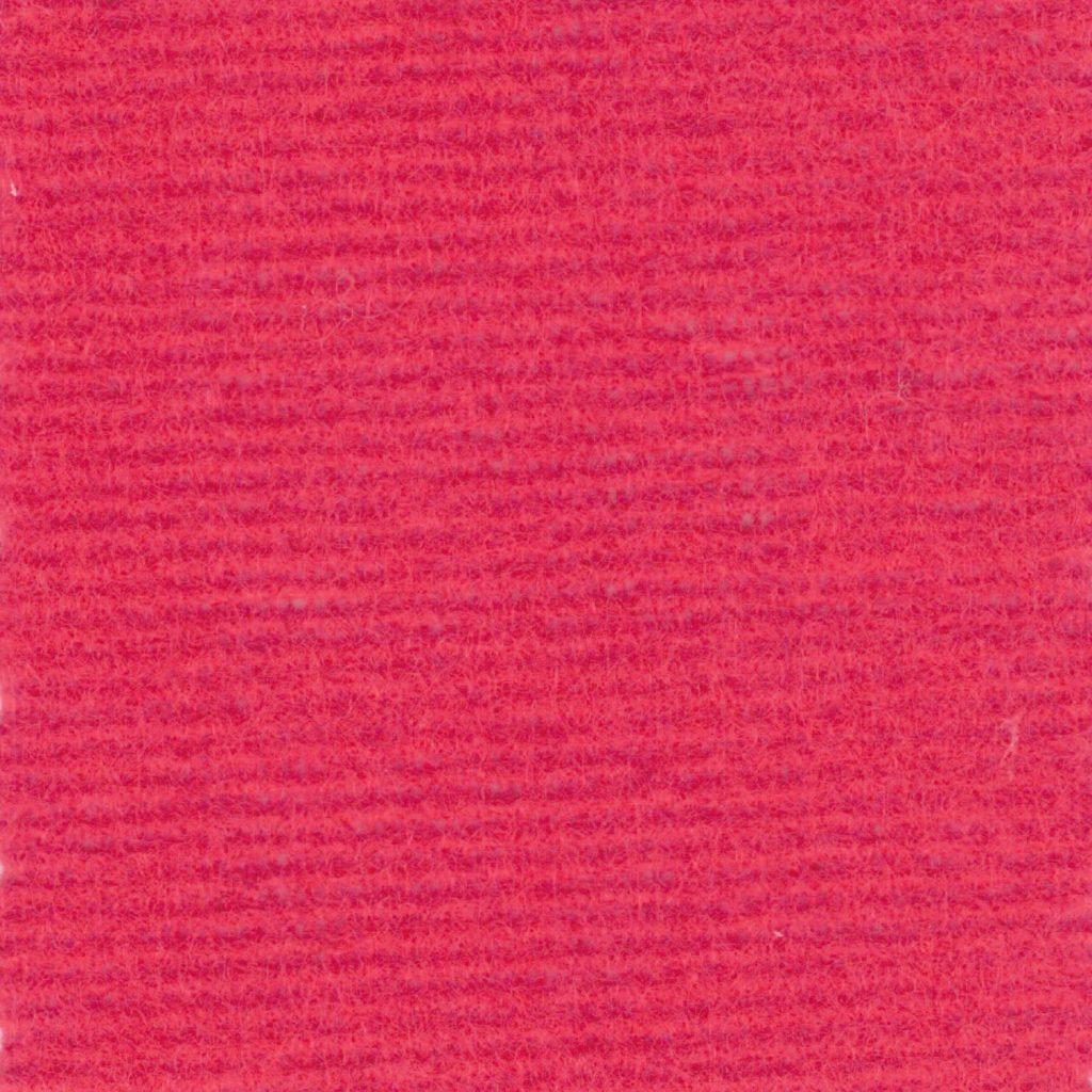 Dekomolton 260, Farbe 48