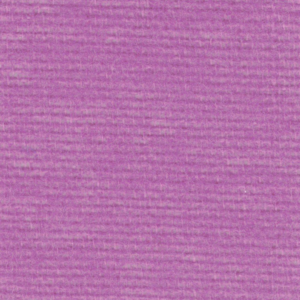 Dekomolton 260, Farbe 55
