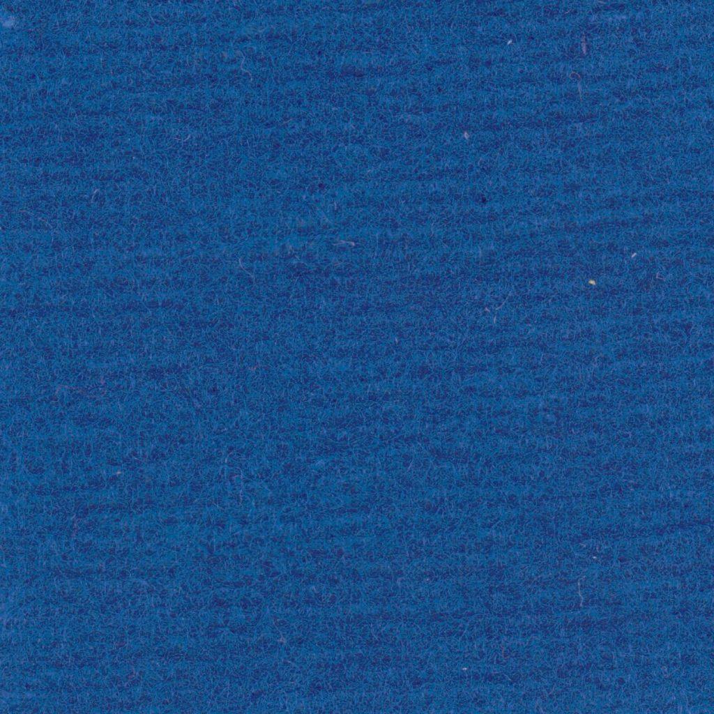 Dekomolton 260, Farbe 62