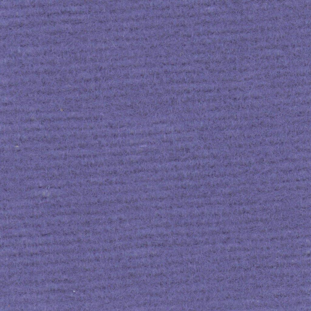 Dekomolton 260, Farbe 900