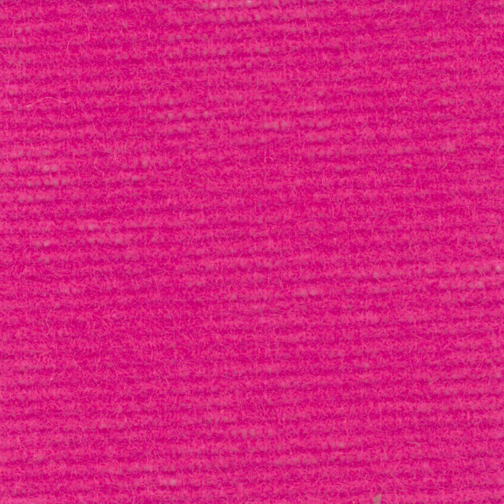 Dekomolton 260, Farbe 901