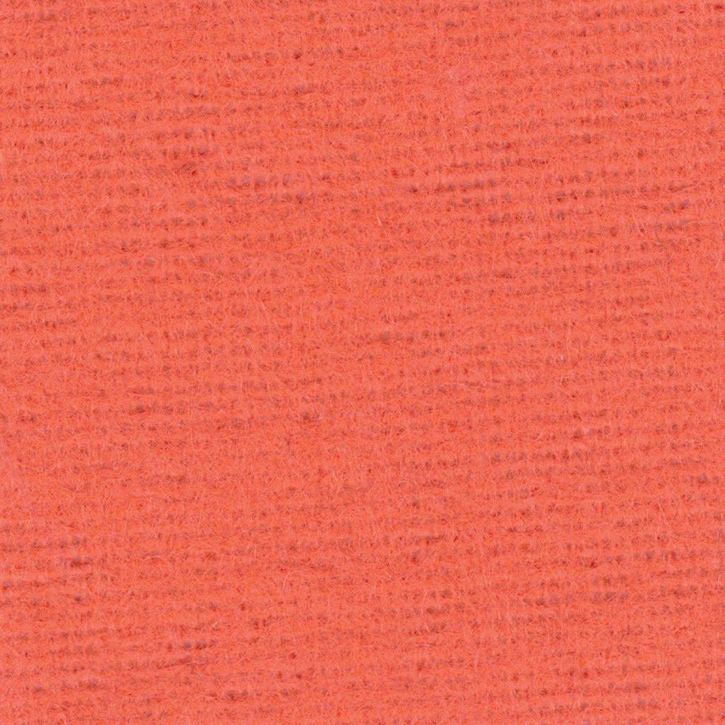 Dekomolton 260, Farbe 91