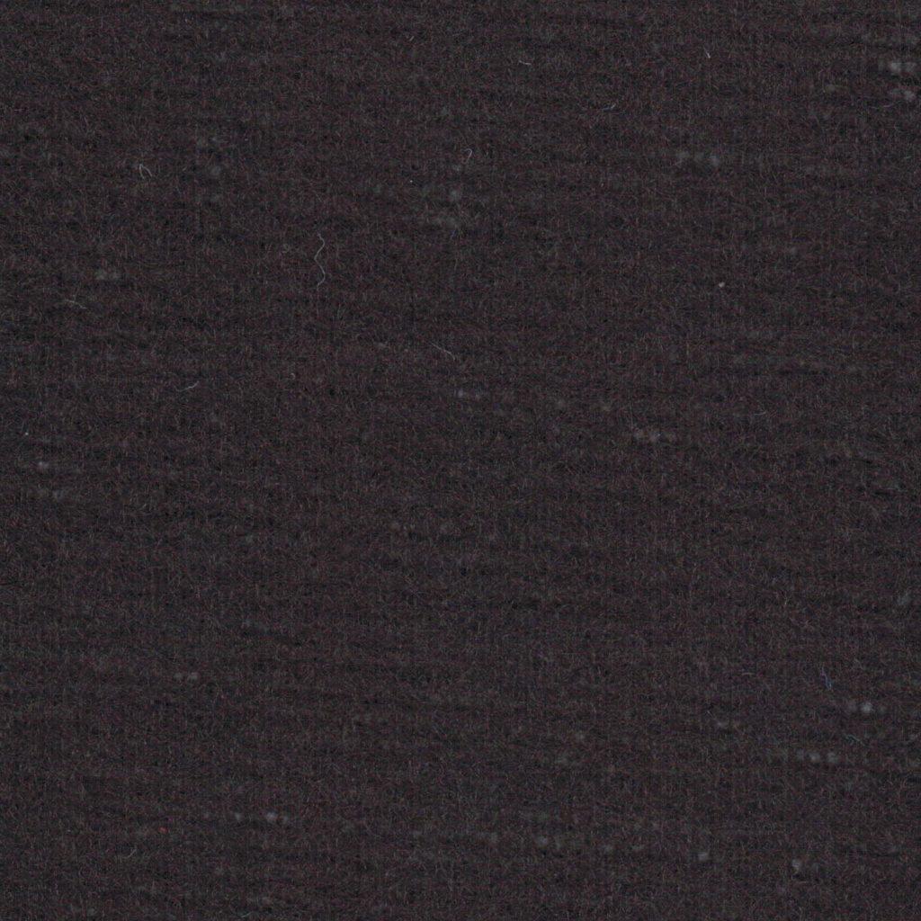 Dekomolton 260, Farbe schwarz